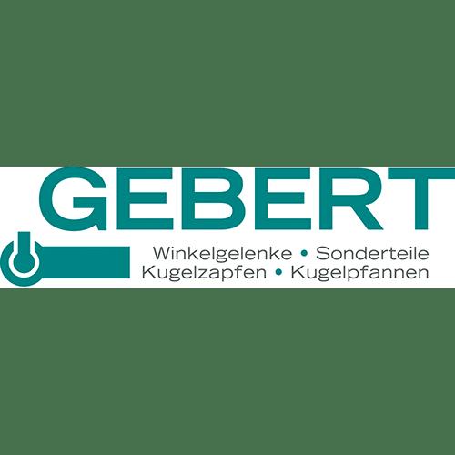 """<a href=""""https://www.gebert-kg.de/"""" target=""""_blank"""" rel=""""noopener"""">Gebert GmbH & Co. KG</a>"""