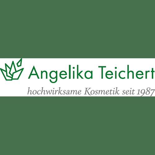 Angelika Teichert Kosmetik