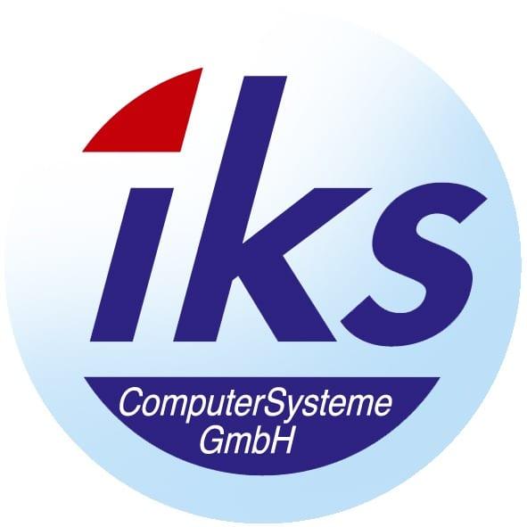 iks ComputerSysteme GmbH