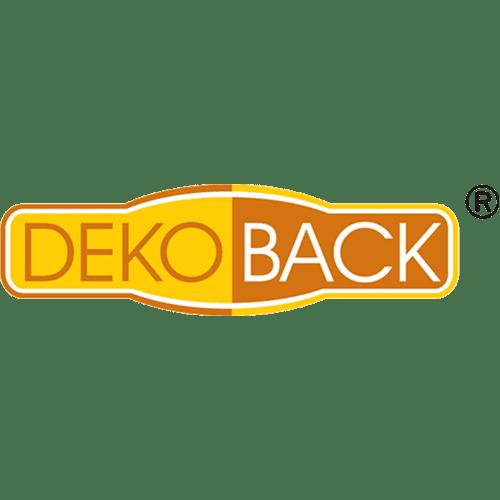 DEKOBACK GmbH