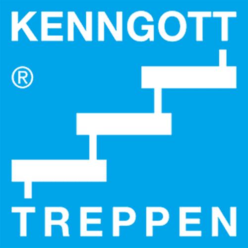 KENNGOTT-TREPPEN Servicezentrale Longlife-Treppen GmbH
